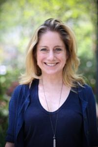 Suzanne Seltzer